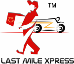 Last Mile Xpress | The Same City Pickup & Delivery Service